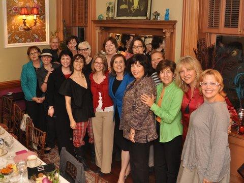 20101001_NYC_WOF_Group