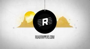 Roadtrippers.com- best free roadtrip app