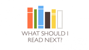 What Should I Read Next- Best Book Suggestions