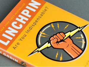 10 inspiring reads via Brit Co
