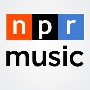 NPR music- Songs of Summer Playlist