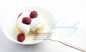 Tres Leches Cupcakes by Sophistimom