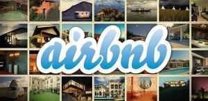 Airbnb- best way to travel!