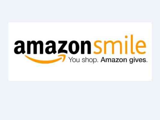 The best new way to shop for a good cause- Amazon Smile