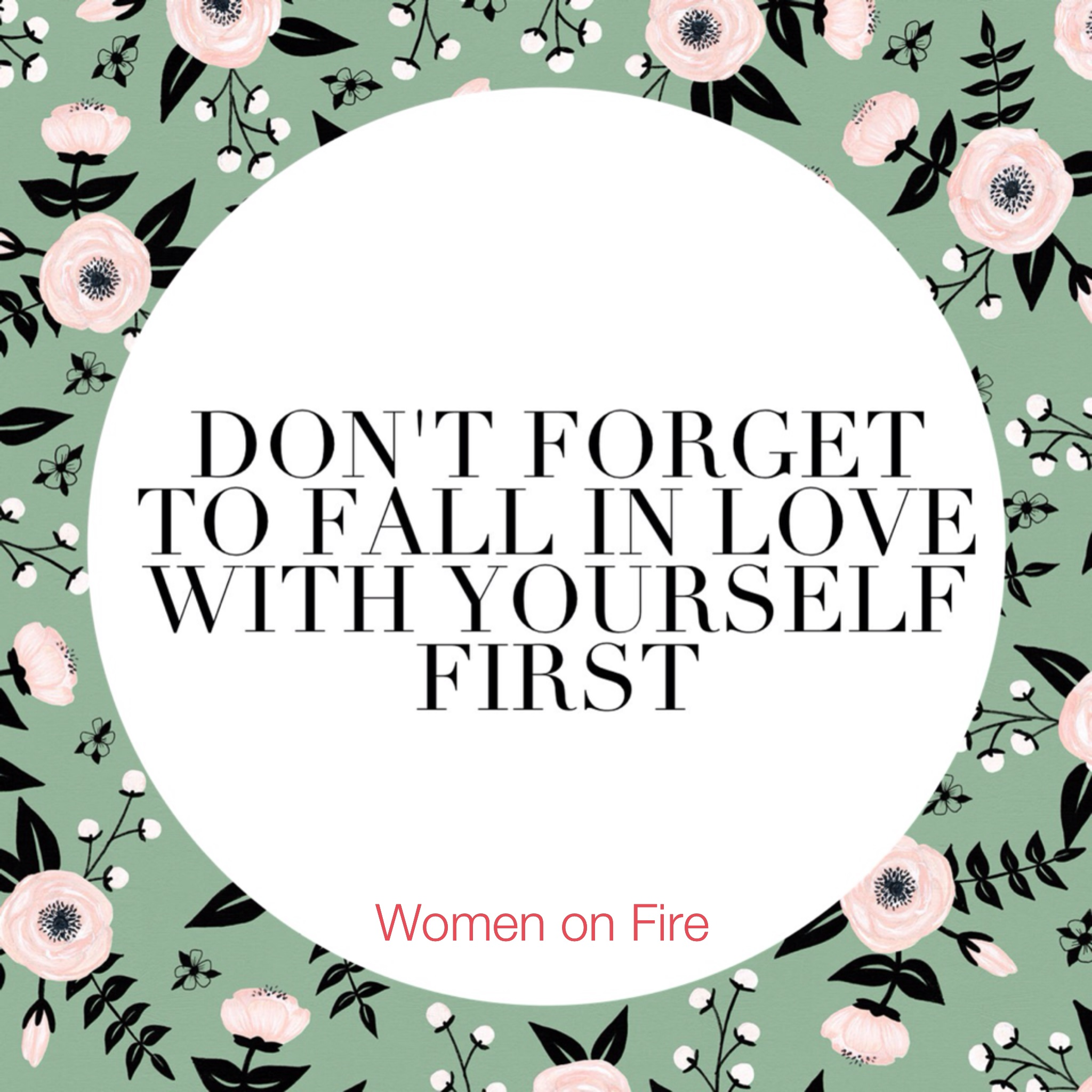 Discover 2 secrets to strengthen your intimate relationship instantly on the #womenonfire blog