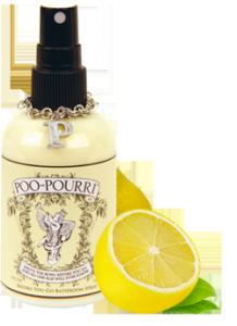 Poo- Pourri