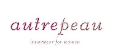 autrepeau innerwear for women