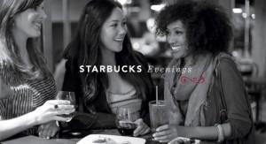 Starbucks to start serving Alcohol