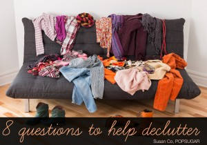 8 questions to declutter by Susan Co.jpg