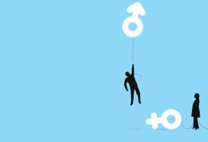 The Confidence Code image by Edmon De Haro