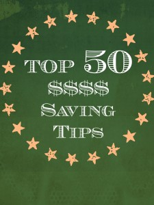 Top 50 Money Saving Tips via Martha Stewart.jpg
