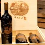 axios wine sponsor