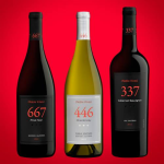 sponsor noble vines
