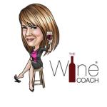 wine coach sponsor