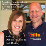 February 2016 Inner Circle Sneak Peak w/Rob Berkley